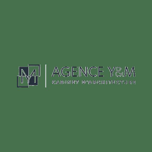 Agence Y&M