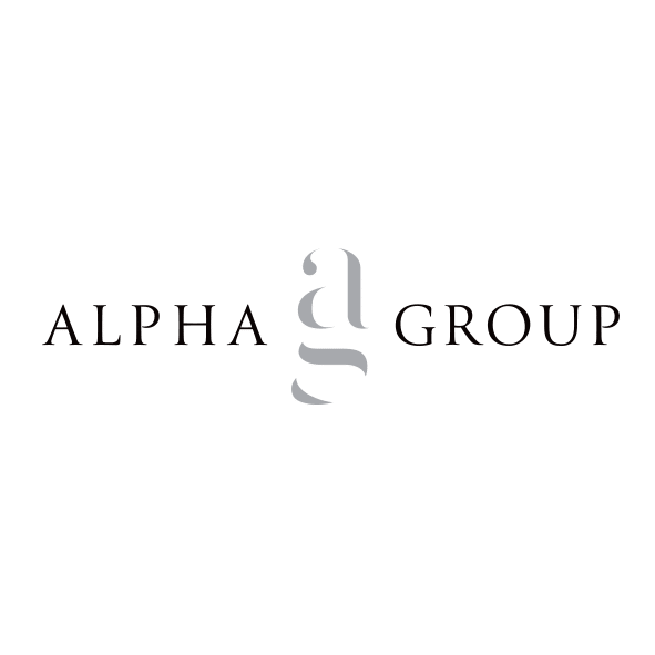 alpha-group