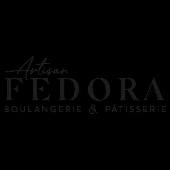 Artisan Fedora - Boulangeries & Pâtisseries