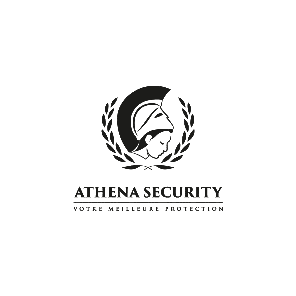 Athena Security