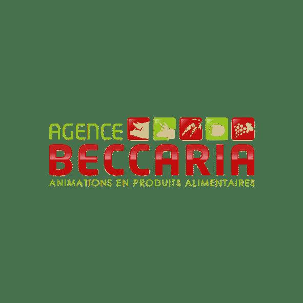 Agence Beccaria