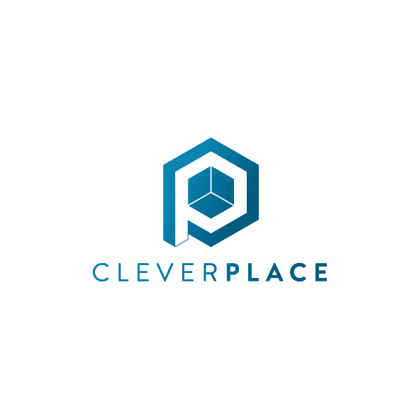 Cleverplace