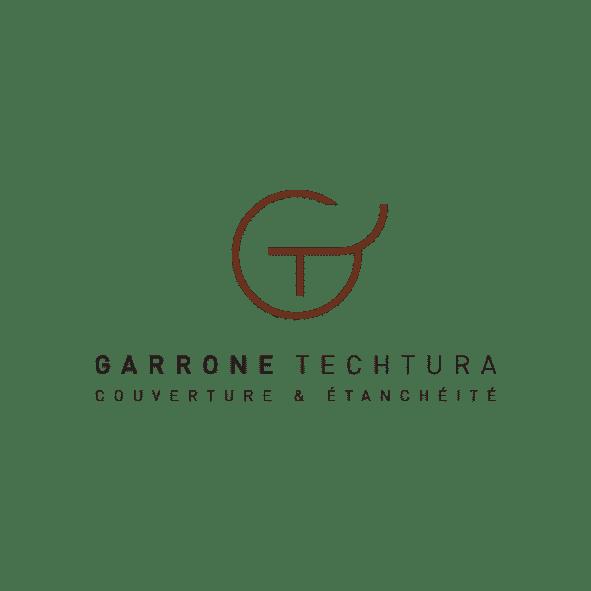 Garrone Techtura
