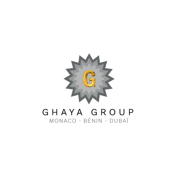 Ghaya Group