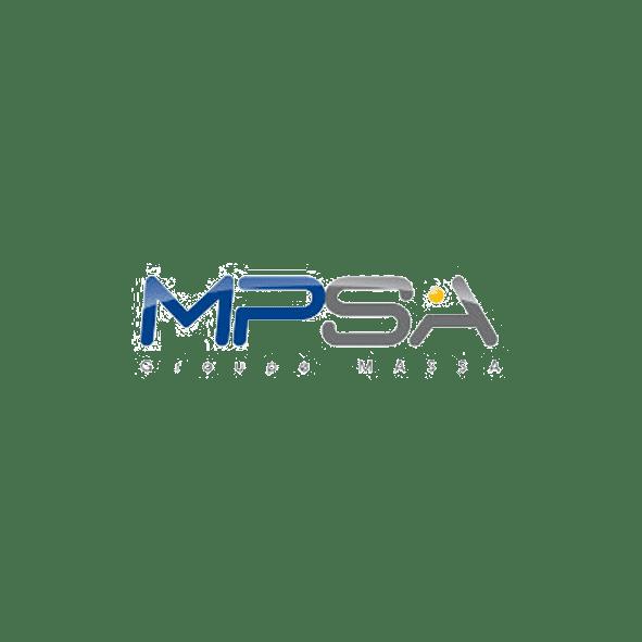 MPSA - Groupe MASSA