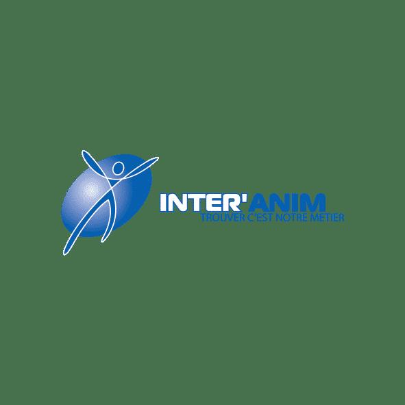 INTER'ANIM