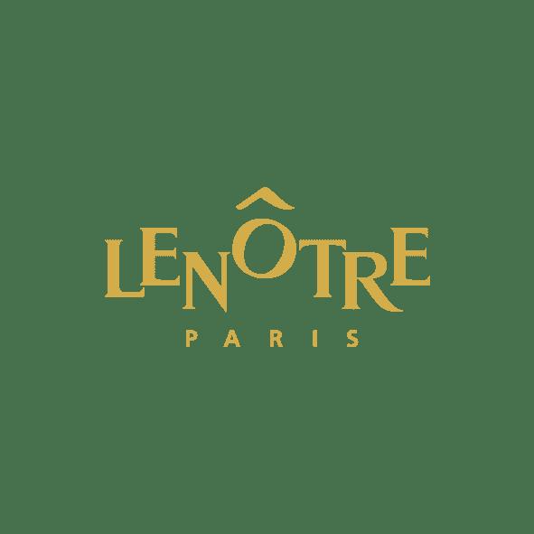 Lenôtre - Paris