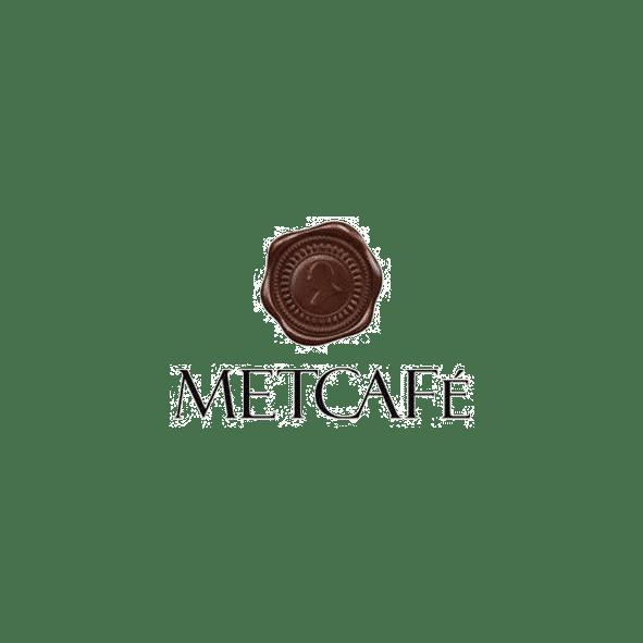 Metcafé