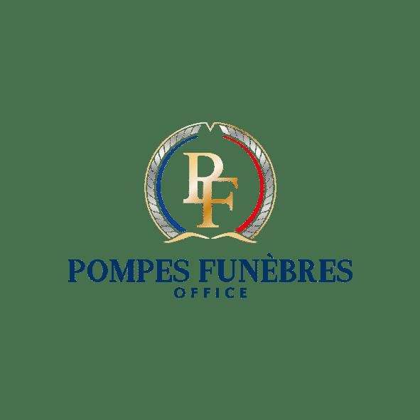 Pompes Funèbres Office