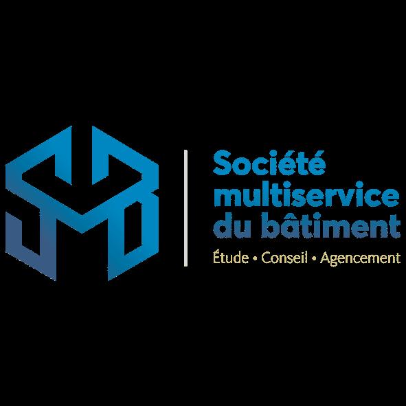 SMB - Société Multiservice du Bâtiment