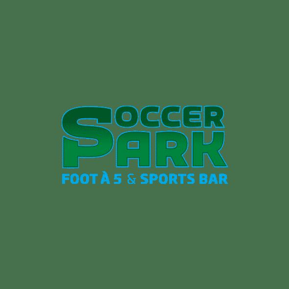 Soccerpark