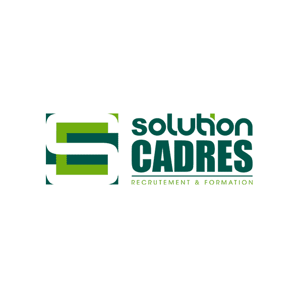 Solution Cadres