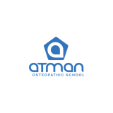 Atman Osteopathic School