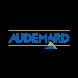 Audemard