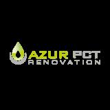 Azur PCT
