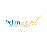 Clim angel