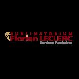 Florian Leclerc - Services funéraires