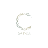 Caudwell Collection