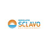 Groupe Sclavo Environnement