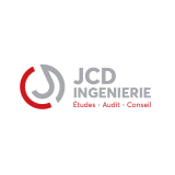 JDC Ingénierie