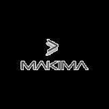 MAKIMA