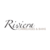 Riviera Carrelages & Bains