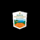 Rolex Masters  Monte-Carlo