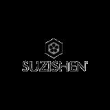 Suzishen