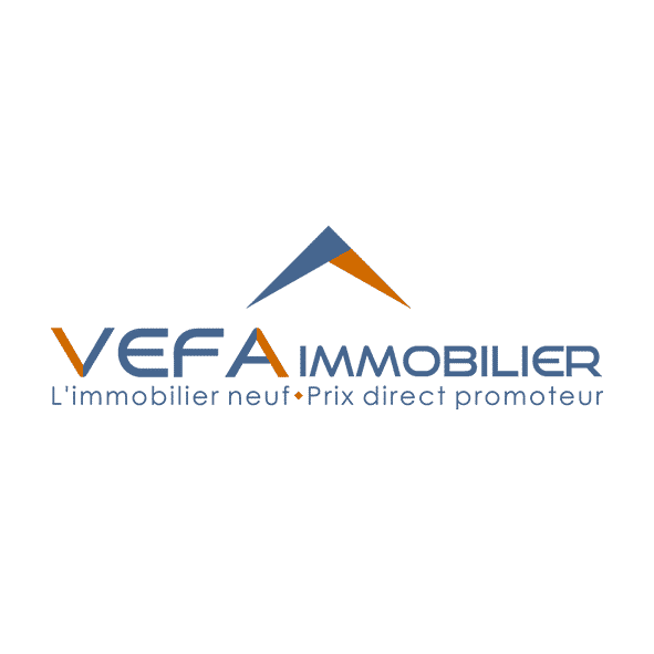 VEFA IMMOBILIER