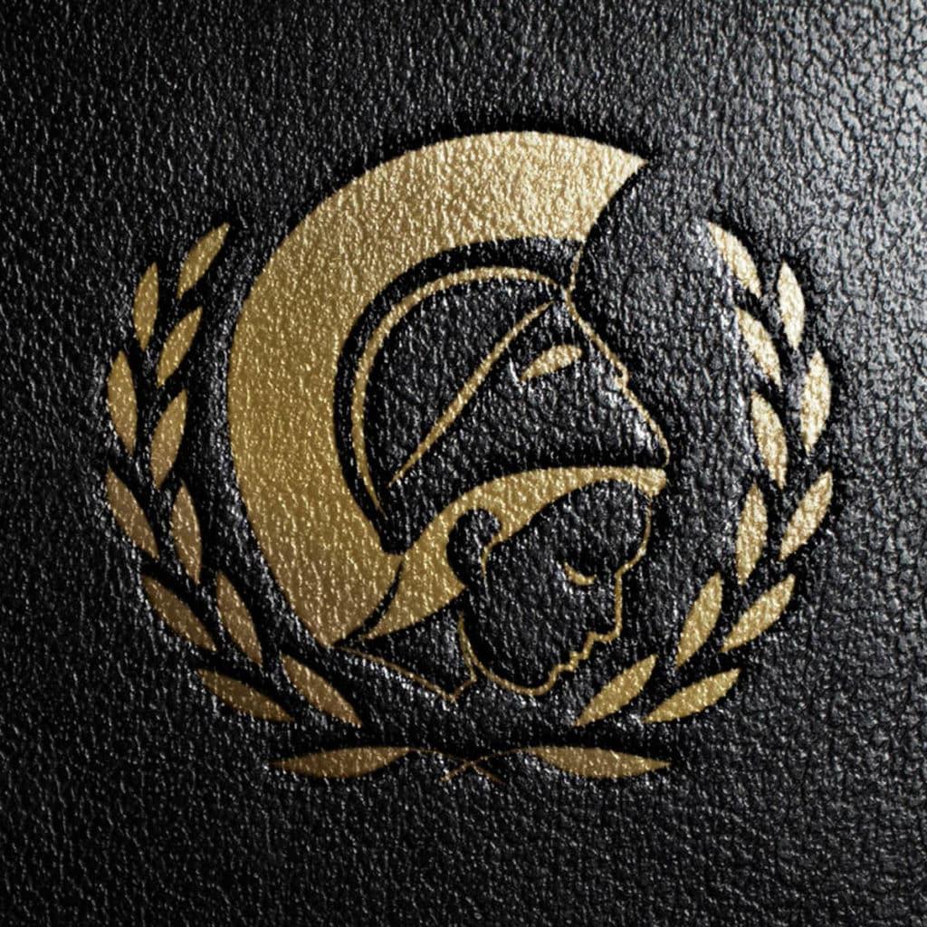 Athena - Logo