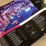 Décoflamme - Print - Catalogue