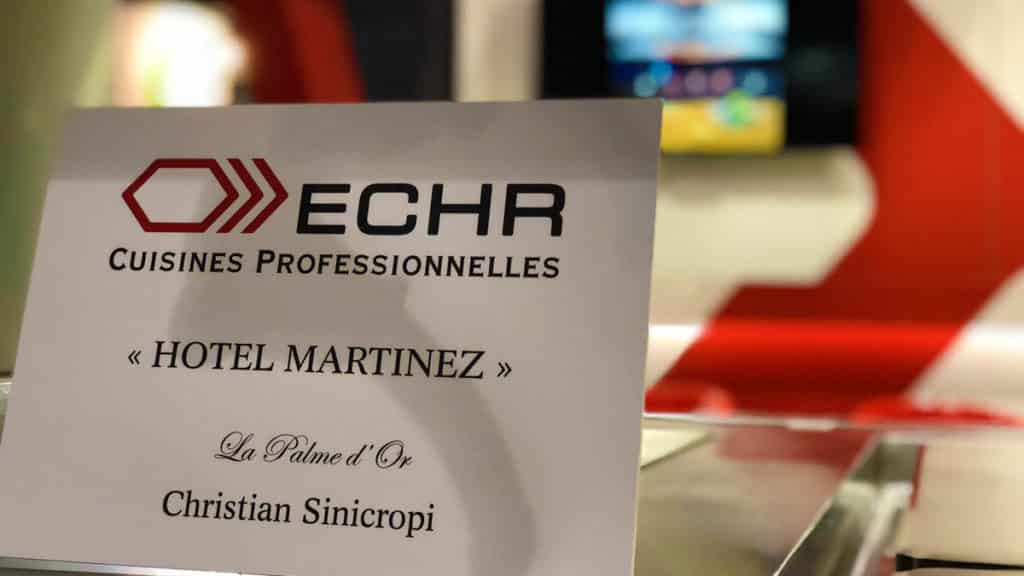 ECHR - Print