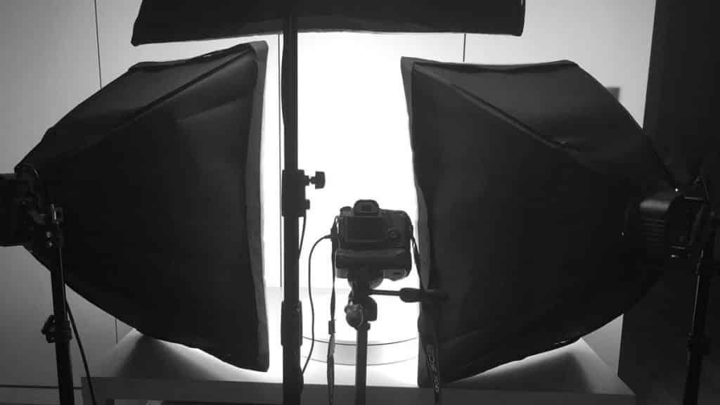 Private - Shooting réalité augmentée