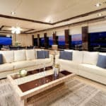 Private yachts - Visite virtuelle