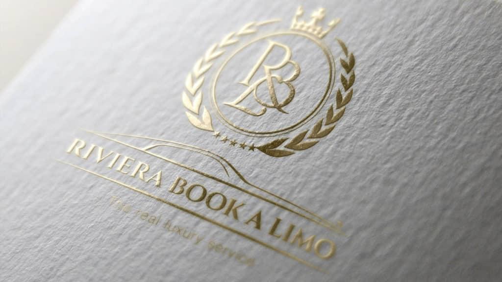 Riviera Book a Limo - Identité